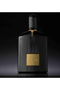 Black Orchid by Tom for Women