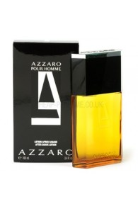 Azzaro Pour Homme After Shave Lotion For Men