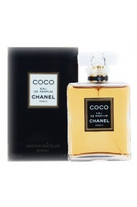 Coco By Chanel For Women