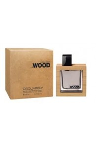 Hewood By Dsquared For Men