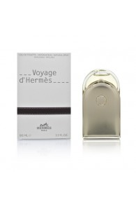 Voyage D' Hermes For Men And Women