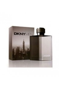 DKNY Men By Donna Karan for men
