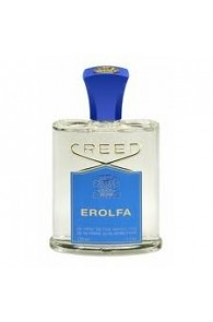 EROLFA By Creed For Men