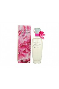 Pleasures Bloom By Estee Lauder For Women
