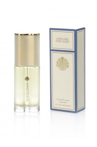 White Linen By Estee Lauder For Women