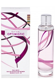 Optimistic By Paul Smith For Women