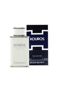 Kouros After Shave Lotion By Yves Saint Laurent  For Men