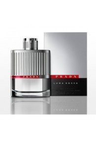 Luna Rossa 150 ml By Prada For Men