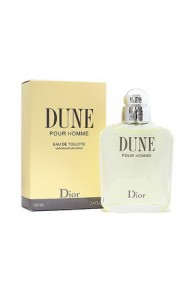 DUNE by CHRISTIAN DIOR  for Men