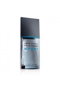 L'Eau d'Issey Pour Homme Sport  By Issey Miyake For Men 200 ml