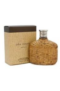 Artisan By John Varvatos for men