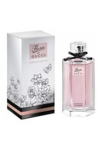 Gucci Flora Gorgeous Gardenia For Women