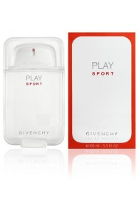 Play Sport By Givenchy For Men