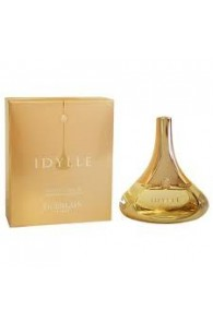 Idylle By Guerlain For Women