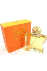 24 Faubourg By Hermes for women