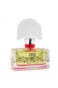 Flight Of Fancy by Anna Sui for women (Import only)