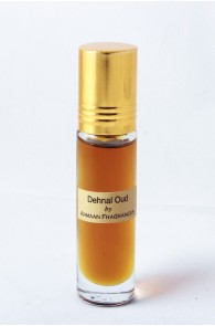 Dehnal oud by Armaan Attars for men and women
