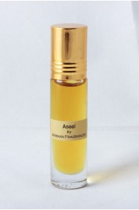 Aseel by Armaan Attars for men and women