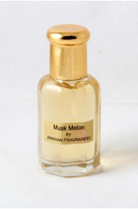 Musk Melon by Armaan Attars for men and women