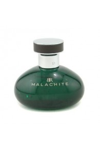 Banana Republic Malachite Eau De Parfum Spray-50 ml (Import Only)