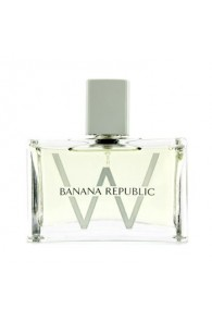 Banana Republic W Eau De Parfum Spray-50 ml (Import Only)