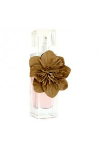 Banana Republic Wildbloom Eau De Parfum Spray-50 ml (Import Only)