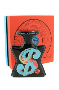 Bond No. 9 Andy Warhol Success Is A Job in New York Eau De Parfum Spray-50 ml (Import Only)