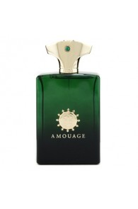 Amouage Epic Eau De Parfum Spray-100 ml (Import Only)