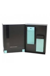 Porsche Design The Essence For Men By Porsche Design 2 Pc. Gift Set