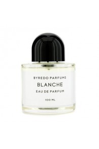 Byredo Blanche Eau De Parfum Spray-100 ml (Import Only)