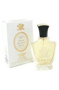 Creed Jasmin Imperatrice Eugenie Fragrance Spray for Men-75 ml (Import Only)