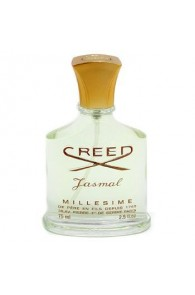 Creed Creed Jasmal Fragrance Spray for Men-75 m l (Import Only)