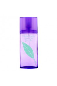 Elizabeth Arden Green Tea Lavender Eau De Toilette Spray for Women-100 ml (Import Only)