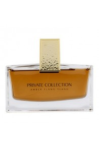 Estee Lauder Private Collection Amber Ylang Ylang Eau De Parfum Spray for Women-75 ml (Import Only)
