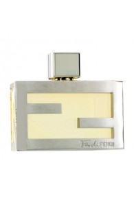 Fendi Fan Di Fendi Eau De Toilette Spray for Women-75 ml (Import Only)