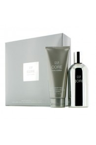 Gap Core Coffret Gift Set for Men (Set of 2) (Import Only)