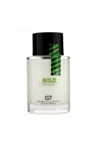 Gap Bold After Shave Soother for Men-100 ml (Import Only)