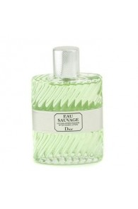 Christian Dior Eau Sauvage After Shave Spray for Men-100 ml (Import Only)