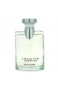 Bvlgari After Shave Lotion Splash for Men-100 ml (Import Only)