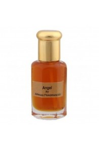 Angel Natural Attar by Armaan Attar Man and Women-10 ml