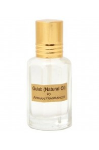 Gulab by Armaan Attars for men and women-10 ml