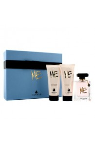 Lanvin Me Coffret Gift Set for Women (Set of 2) (Import  Only)