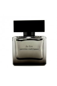 Narciso Rodriguez For Him Musc Collection Eau De Parfum Spray for Men-50 ml (Import Only)
