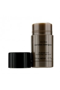 Narciso Rodriguez For Him Deodorant Stick Alcohol Free-75 ml (Import Only)