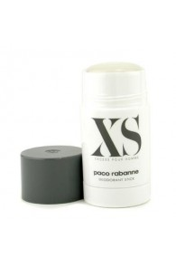 Paco Rabanne XS Excess Deodorant Stick for Men-75 ml (Import Only)