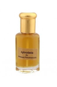 Aphrodasia (Attract Women) Natural Fragrance By Armaan Frangrances 10 ml + Free 2.5ml Natural Frangrance Worth Rs.50