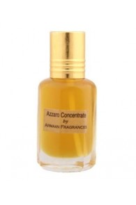 Azzaro Concentrate Natural Fragrance By Armaan Frangrances 10ml + Free 2.5ml Natural Frangrance Worth Rs.50