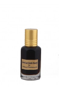 Danhel Oud (Double Strength) Attar by Armaan 10ml + free 2.5ml 100% natural perfume concentrate worth Rs.50/-