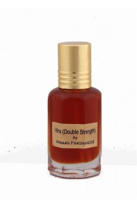 Hina (Double Strength) Attar by Armaan 10ml +  free 2.5ml natural frangrance worth Rs.50/-