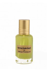 Raat Rani (Double Strength) Natural Perfume by Armaan 10ml + free 2.5ml 100% natural perfume concentrate worth Rs.50/-